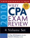 cpa_exambook