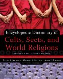cult_sect_book