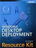 desktop_deployment_book
