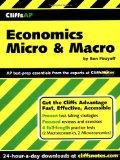 economics_book