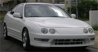 honda-integra-car-pd