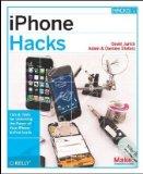 iphone_hacks_book
