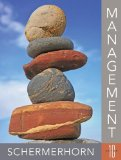 management_book2