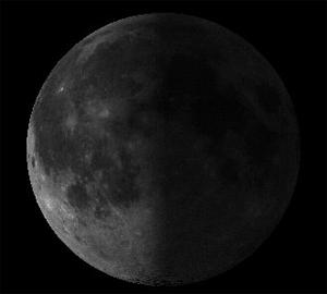 moon_300_pd