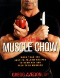 muscle_book