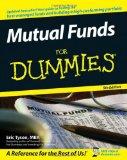 mutual_fund_book