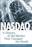 nasdaq_book