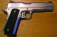 pistol-pd