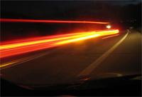 speed-pd