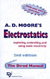 static_electricity_book