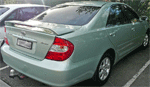 toyota_camry_pd