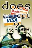 visa_mastercard_book