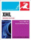 xml_book