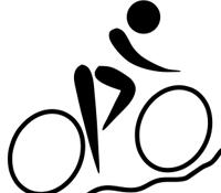 biking-pd