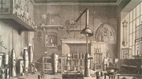 chemical-lab-pd
