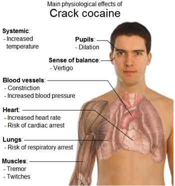 cocaine-psychological-pd