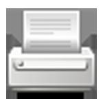 printer-pd