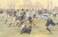 rugby-pd