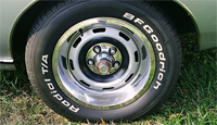 tire-pd
