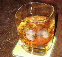 whiskey-pd