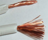 copper-wire-pd