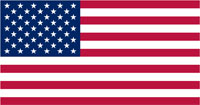 us-flag-pd