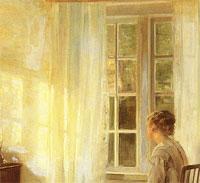 window-waiting-pd