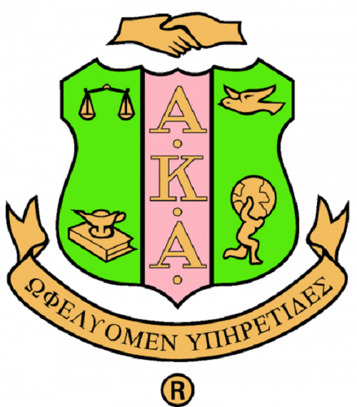 Difference Between Alpha Kappa Alpha and Delta Sigma Theta