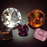 Difference Between Glass and Quartz-1