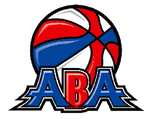 Difference Between NBA and ABA