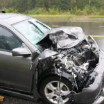 Difference Between Accident and Incident