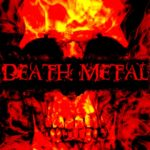 Difference Between Black metal and Death metal-1