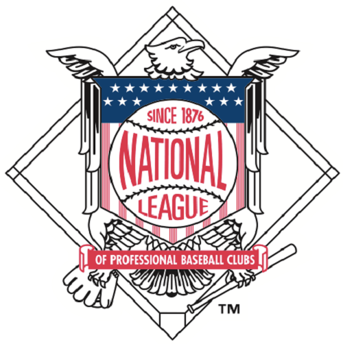 Difference Between American League and National League-1