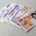 Difference Between Pound and Sterling