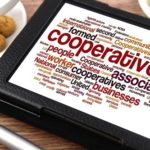 Difference Between Corporation and Cooperatives-1