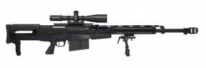 accuracy-international-872190_640