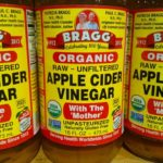 Difference Between Cider Vinegar and Apple Cider Vinegar
