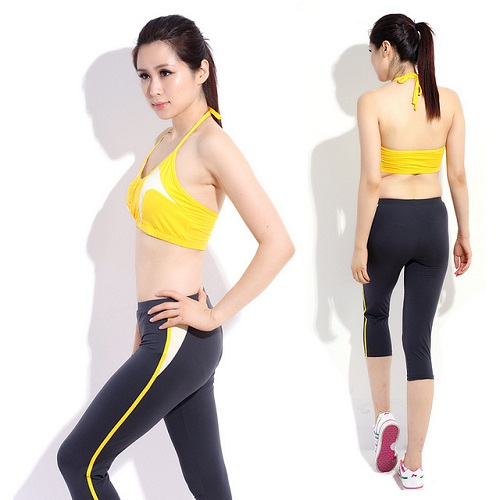 Difference Between Activewear and Sportswear-1
