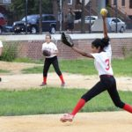 Difference Between Slow-Pitch and Fast-Pitch Softball-1