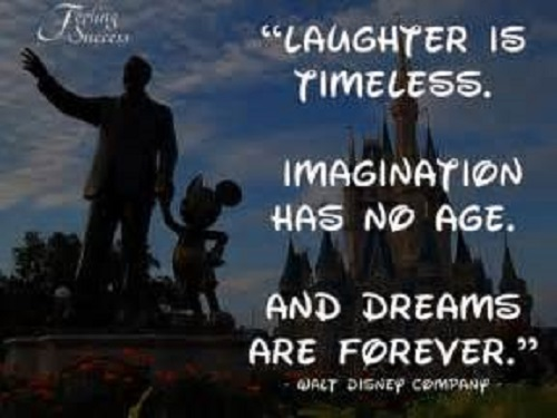 Difference Between Dream and Imagination