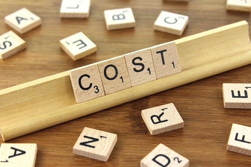 Difference Between Price and Cost-1