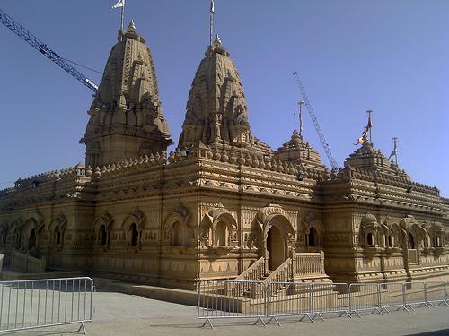The_Shree_Sanatan_Hindu_Mandir_in_Wembley_London