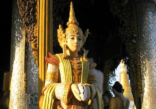 Taoism-and-Jainism