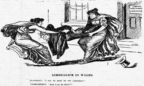 Liberalism_in_Wales_-_JM_Staniforth