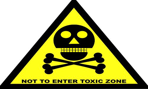 toxic-145897_1280
