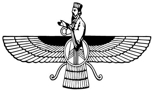 an introduction to the religion of zoroastrians Dsst introduction to world religions  evil spirit recognized by zoroastrians  of pre-zoroastrian aryans believed to have come to restore purity of religion.
