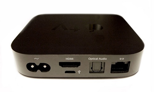 640px-Apple_TV_2nd_Generation_back