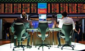 640px-Sao_Paulo_Stock_Exchange