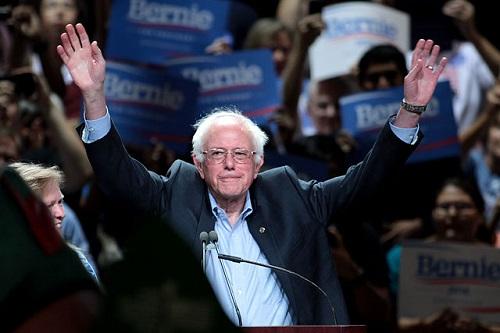 640px-Bernie_Sanders_by_Gage_Skidmore
