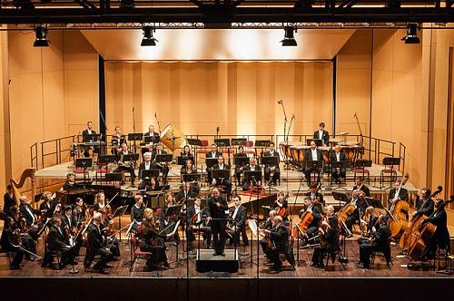 640px-Internationale_Händel-Festspiele_2013_-_Göttinger_Symphonie_Orchester_3